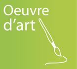 picto-oeuvre-pt