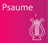 picto-psaume-pt