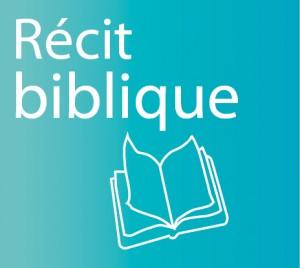 picto-récit-biblique
