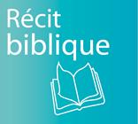 picto-récit-biblique-pt