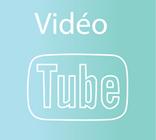 picto-video-pt