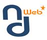 NDWEB-new