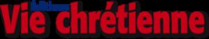 logo - Editions-CVX