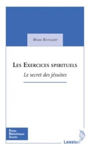 Les_Exercices_sp_506d750f46927