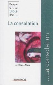 la consolation - maire