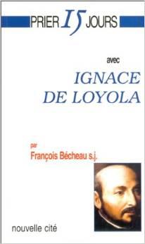 prier-15-j-Ignace