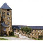 abbaye-landevennec