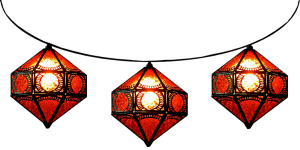 strung_red_itri_moroccan_lamps_by_lilipilyspirit-d4zghgm