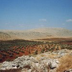 paysage_frontiere_turquie_syrie