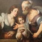 Elias_and_the_Widow_of_Serepta_Bernardo_Strozzi-pt