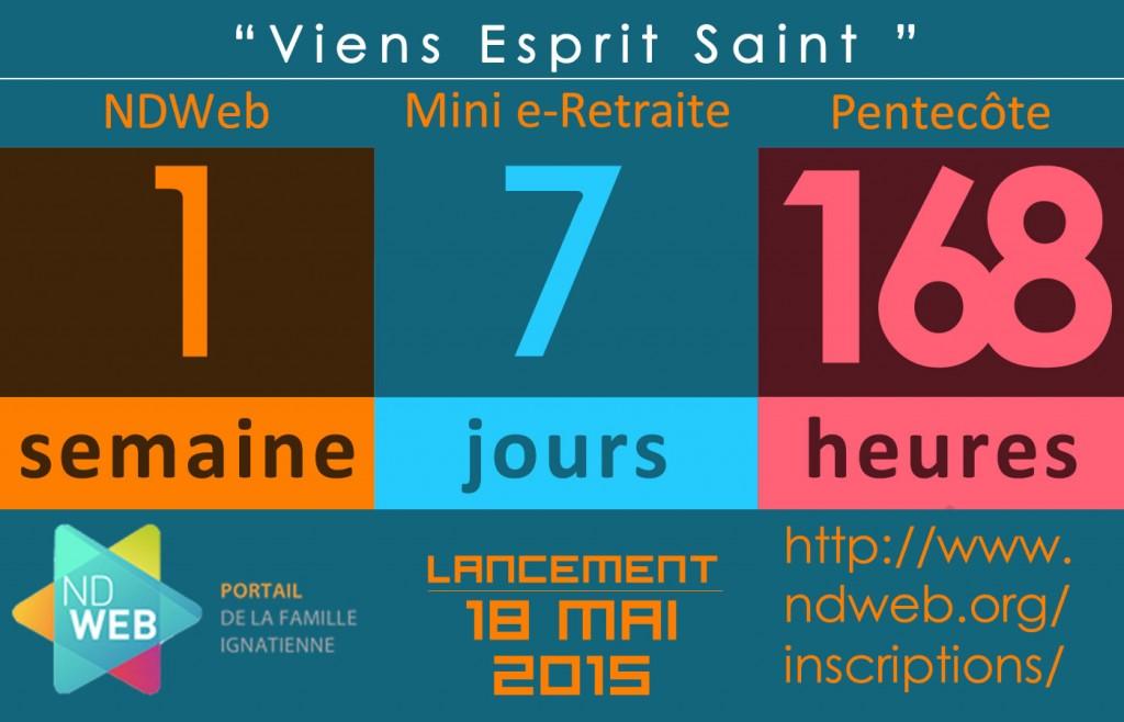 flier-esprit-saint-2015-1400x900