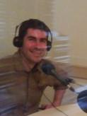 Seb-radio-juin2009-gregus-175x250