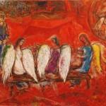 Chagall-Abraham-3Visiteurs-p