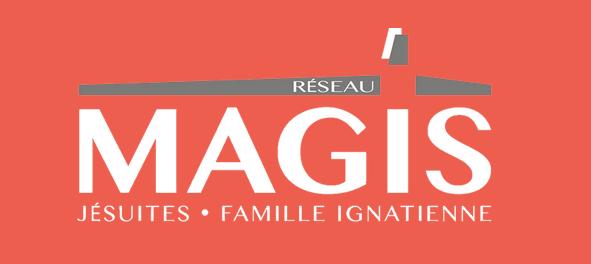 logo reseau magis - copie site