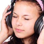 ecouter-musique-en-ligne