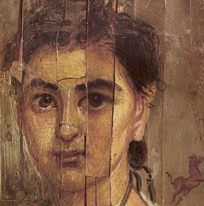 Portrait-of-a-boy-from-Faiyum-2