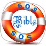 SOS Bible