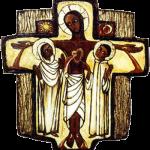 icone-de-la-croix