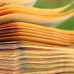 book-1528266_640