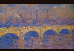 pont-waterloo-monet3
