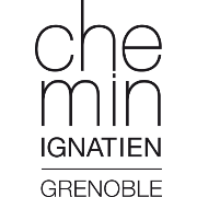 Chemins Ignatiens - Grenoble
