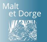 picto-MaltetDorge-pt